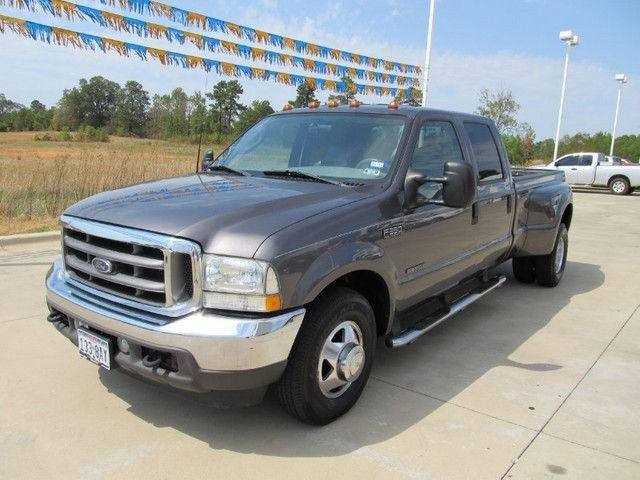 2003 ford f350 2003 ford f 350 car for sale in texarkana tx 4367346117 used cars on oodle. Black Bedroom Furniture Sets. Home Design Ideas