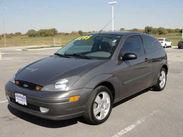 2003 ford focus zx3 2003 ford focus zx3 car for sale in