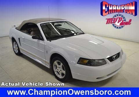 Champion Auto Owensboro >> New Ford Inventory Champion Ford Lincoln Inc In Owensboro | Upcomingcarshq.com