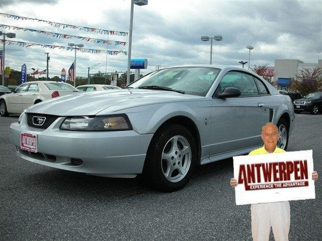 2003 ford mustang 2003 ford mustang car for sale in baltimore md 4365036311 used cars on. Black Bedroom Furniture Sets. Home Design Ideas