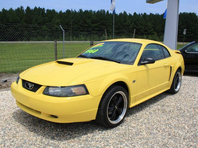 2003 ford mustang gt sale. Black Bedroom Furniture Sets. Home Design Ideas