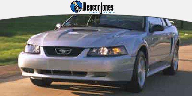 2003 ford mustang gt deluxe gt deluxe 2dr coupe for sale in goldsboro north carolina classified. Black Bedroom Furniture Sets. Home Design Ideas
