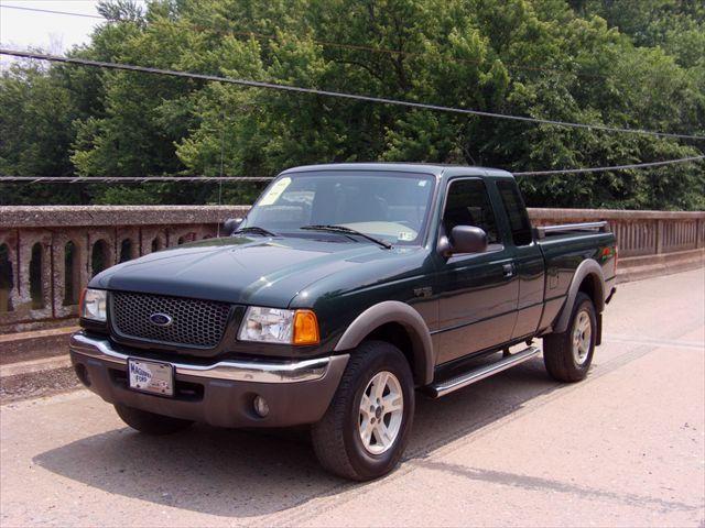 2003 ford ranger edge for sale in duncannon pennsylvania. Black Bedroom Furniture Sets. Home Design Ideas