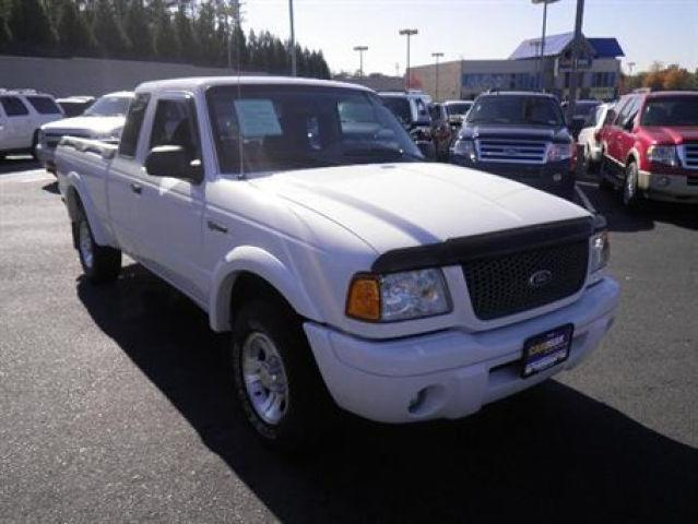 2003 ford ranger edge for sale in charleston south carolina classified. Black Bedroom Furniture Sets. Home Design Ideas
