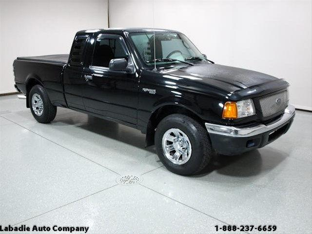 2003 ford ranger xl for sale in bay city michigan classified. Black Bedroom Furniture Sets. Home Design Ideas