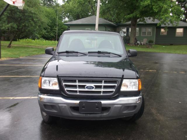 2003 ford ranger xlt for sale in dayton indiana classified. Black Bedroom Furniture Sets. Home Design Ideas
