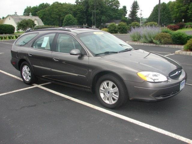 2003 ford taurus sel for sale in newton new jersey. Black Bedroom Furniture Sets. Home Design Ideas