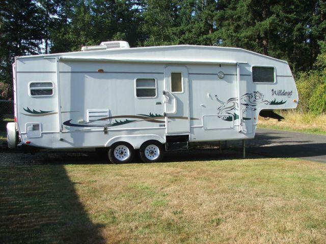 Tacoma Washington Mobile Homes For Sale