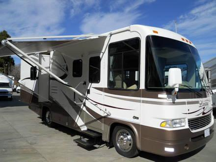 mobile homes for sale in auburn ca with 2003 Georgie Boy Landau 2450 Ds Class A With 2 Slides 24175849 on Burke County GA further 1987 Fleetwood Jamboree Rallye 24 Motorhome Rv Class C 31505153 moreover 6 additionally  together with 19552356.