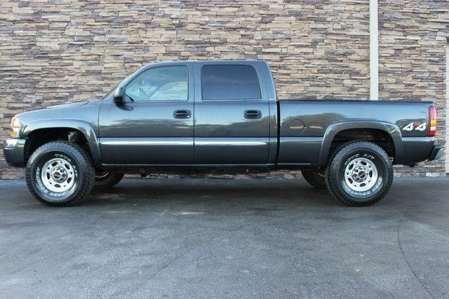 2003 gmc sierra 1500 for sale in georgetown south carolina classified. Black Bedroom Furniture Sets. Home Design Ideas
