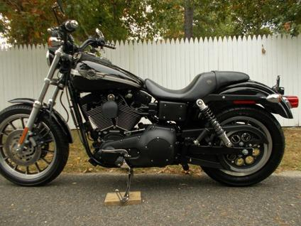 2003 harley davidson 100th fxdx dyna superglidesport for sale in egg harbor city new jersey. Black Bedroom Furniture Sets. Home Design Ideas