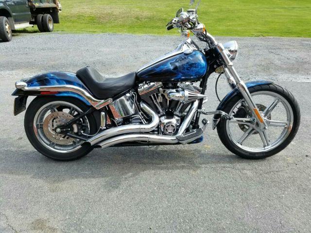 Harley Davidson Deuce >> 45 Flathead Harley For Sale In Harrisburg Pennsylvania Classifieds