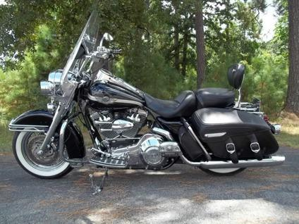 Motorcycles and Parts for sale in Conroe, Texas - new and used ...
