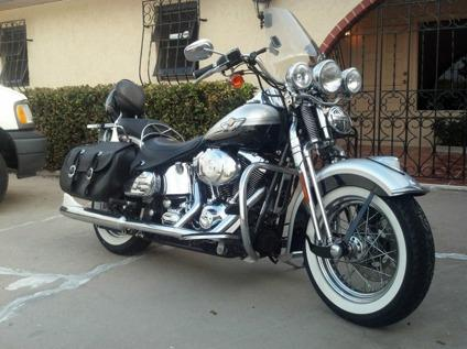 Motorcycles and Parts for sale in Mount Holly, New Jersey - new and
