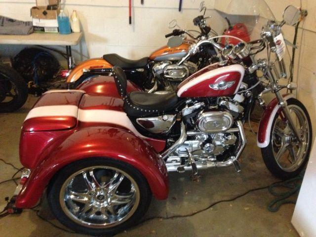 Wheel Horse Tractor Motorcycles And Parts For Sale In Ohio   New And Used  Motorcycles And Parts   Buy And Sell Motorcycles   AmericanListed