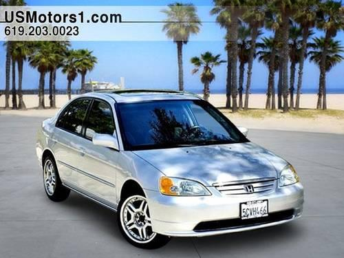 Cars For Sale San Diego Bad Credit