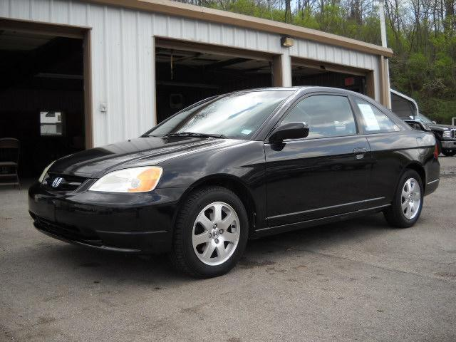 2003 honda civic ex for sale in imperial missouri classified. Black Bedroom Furniture Sets. Home Design Ideas