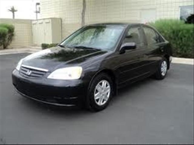 2003 honda civic lx for sale in bear delaware classified. Black Bedroom Furniture Sets. Home Design Ideas