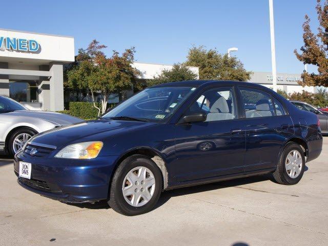 Don Davis Auto Group located in Arlington TX near Dallas