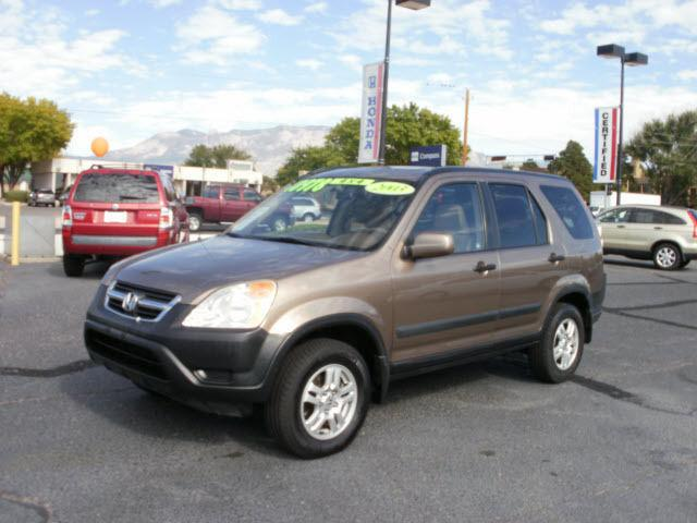 2003 honda cr v ex for sale in rio rancho new mexico classified. Black Bedroom Furniture Sets. Home Design Ideas