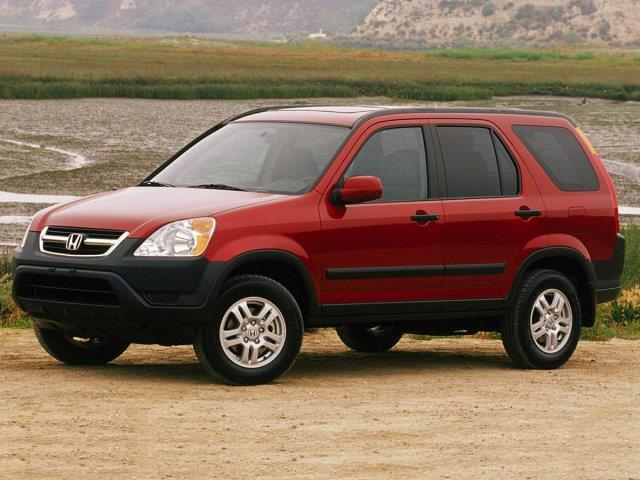 2003 honda cr v ex awd ex 4dr suv for sale in houston texas classified. Black Bedroom Furniture Sets. Home Design Ideas