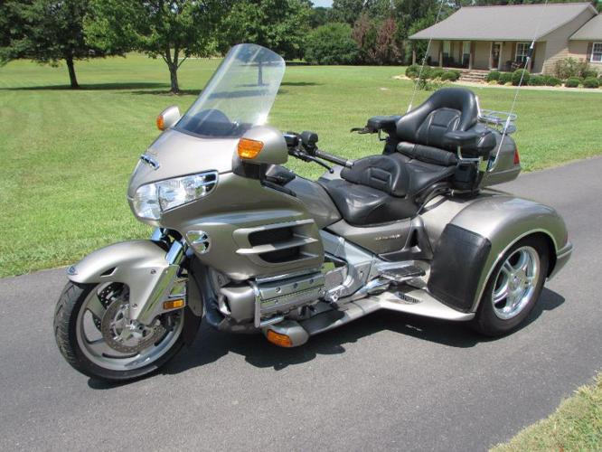 motorcycles for sale in birmingham al used motorcycles on html autos weblog. Black Bedroom Furniture Sets. Home Design Ideas