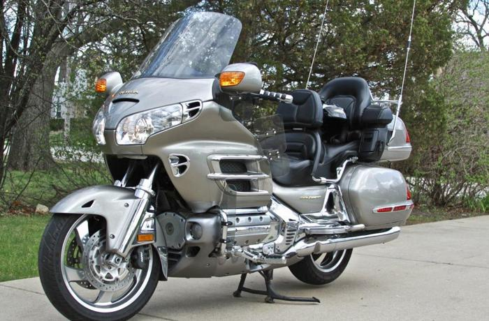 2003 Honda Goldwing Gl1800 | Index listing of wiring diagrams on motorcycle wiring diagrams wiring, 2001 honda shadow wiring, 1987 honda shadow ignition wiring,