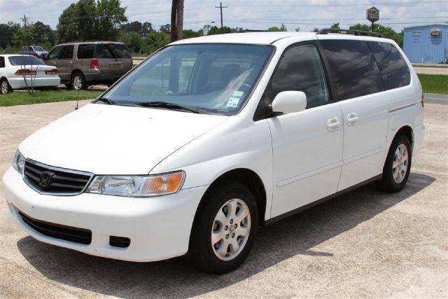 2003 honda odyssey ex for sale in baton rouge louisiana classified. Black Bedroom Furniture Sets. Home Design Ideas