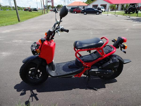 2003 honda ruckus for sale in tampa florida classified. Black Bedroom Furniture Sets. Home Design Ideas