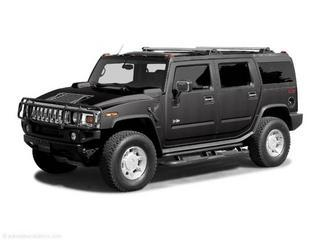 2003 hummer h2 base napa ca for sale in napa california classified. Black Bedroom Furniture Sets. Home Design Ideas