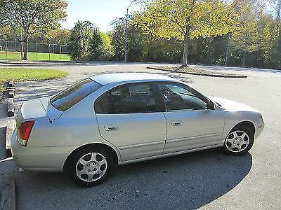 2003 hyundai elantra sedan runs nice ac heat working great for sale in glenarden maryland classified americanlisted com americanlisted com americanlisted classifieds