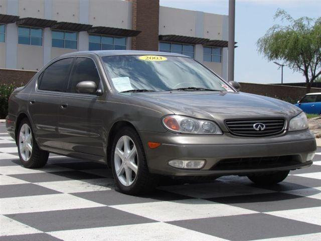 Used Cars For Sale Scottsdale Az