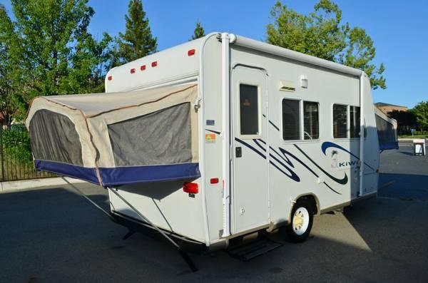 Jayco Designer Trailers Mobile Homes For In Rocklin California Home And Trailer Clifieds Americanlisted