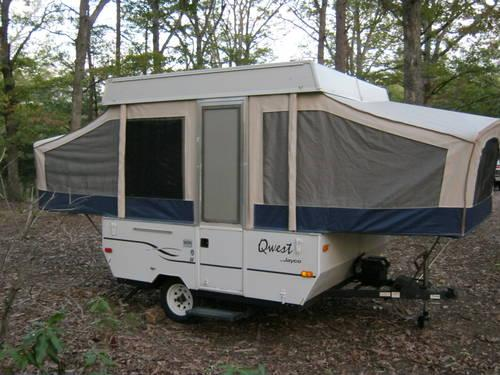 Pop Up Camper Classifieds