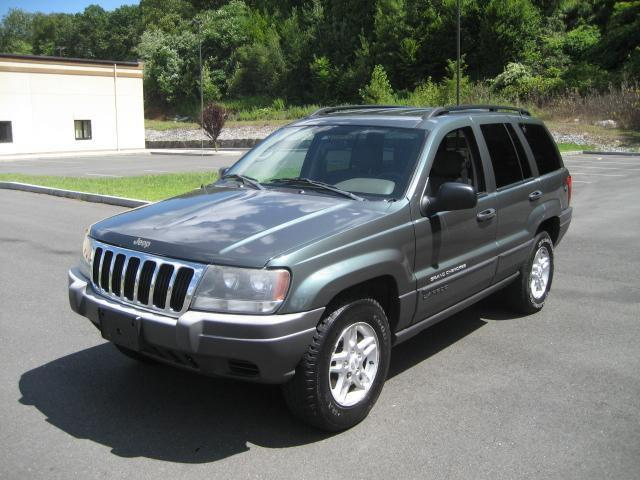 2003 jeep grand cherokee laredo for sale in waterbury connecticut. Cars Review. Best American Auto & Cars Review