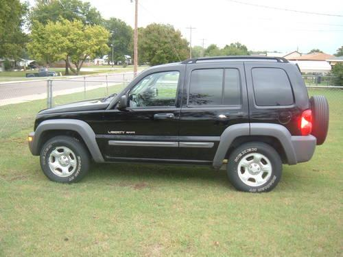 Lovely Jeep Cars For Sale In Ada, Oklahoma   Buy And Sell Used Autos, Car  Classifieds