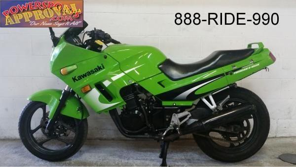 2003 kawasaki ninja 250 crotch rocket for sale u2074 2003 kawasaki ninja motorcycle in. Black Bedroom Furniture Sets. Home Design Ideas