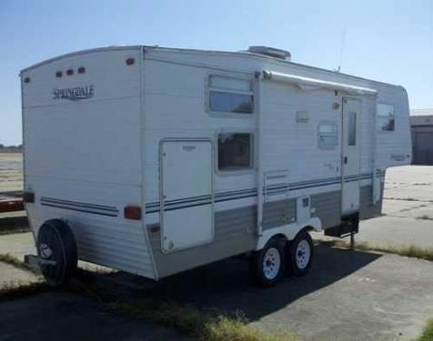 Popular We Asked Truck Camper  Arkansas And Spread My Mothers Ashes On Lake Chicot In Front Of Her Childhood Home I Had Seven Adults And Two Kids In The Boat For That  Gene Lueg, 2004 Toyota Tundra, 2011 Northstar TC 650 We Tow An