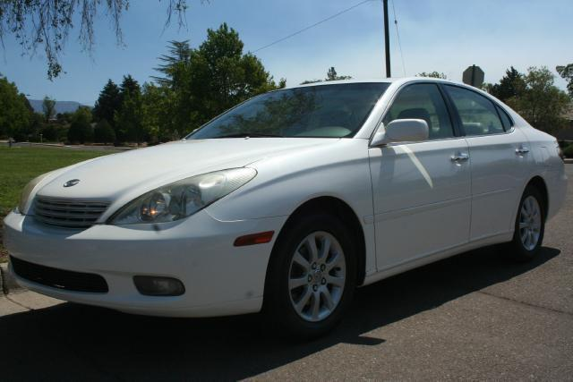 2003 lexus es 300 for sale in albuquerque new mexico classified. Black Bedroom Furniture Sets. Home Design Ideas