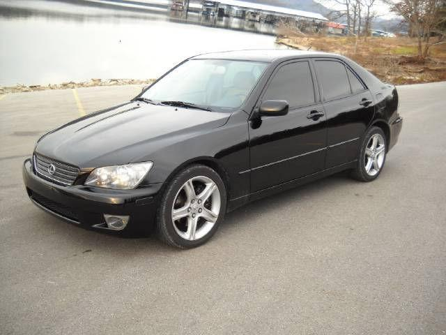sale only sedan is lexus sell km for kms buy across canada listing