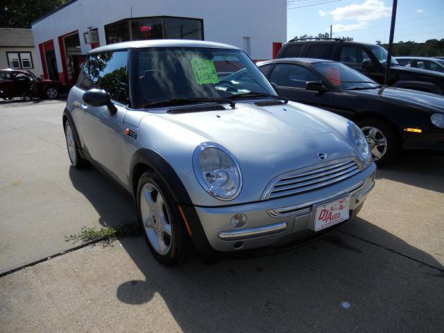 2003 Mini Cooper S For Sale In Cedar Rapids, Iowa. Holistic Nutrition Certification. Free Website And Domain Name Hosting. Natural Gas Scheduler Job Description. Nursing Schools In Arkansas Cal San Marcos. Surgical Technician Programs. Who Killed The Electric Car Review. Online Cooking Schools Free Nissan City Car. Mental Health Diagnostic Codes