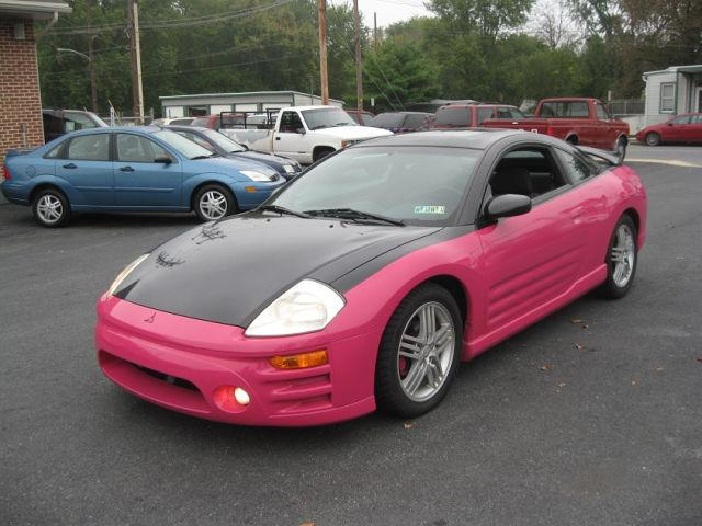 2003 mitsubishi eclipse gt for sale in lebanon. Black Bedroom Furniture Sets. Home Design Ideas