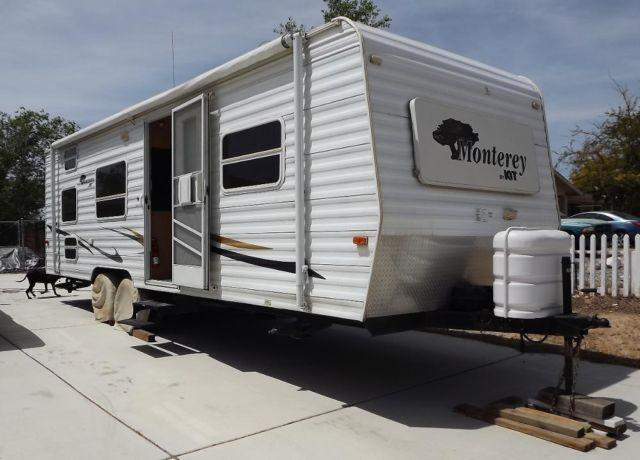 Lastest Coleman, Dutchmen RV Coleman Has Been Outfitting Peoples Passion For The Great Outdoors Since 1900 We Bring A Full Line Of Affordable Travel Trailers Featuring Upgraded Interior Amenities, Upgraded Furniture, Residential Grade Flooring, And