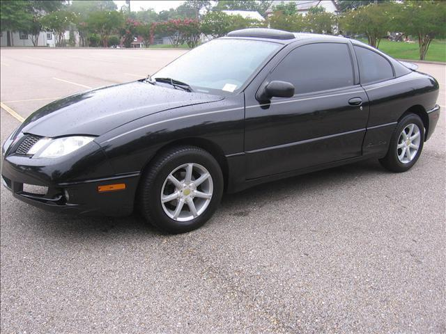 2003 pontiac sunfire for sale in greenville alabama classified. Black Bedroom Furniture Sets. Home Design Ideas