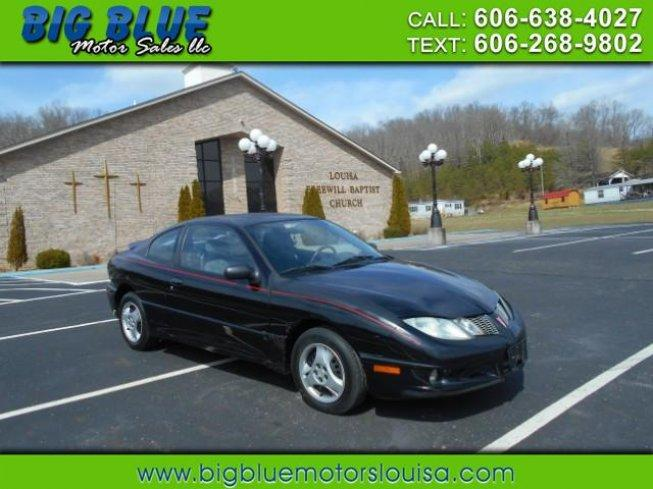 Cars For Sale In Louisa Kentucky Buy And Sell Used Autos Car