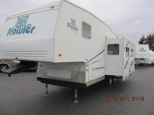 2 bed bath mobile homes html with 2003 Prowler 28ft 5th Wheel Super Slide 24121103 on 2003 Prowler 28ft 5th Wheel Super Slide 24121103 as well Consignbus also Ft Two Story Home Extension Costs besides 2014 03 01 archive likewise Interior Photos Of Single Wide Mobile Homes.