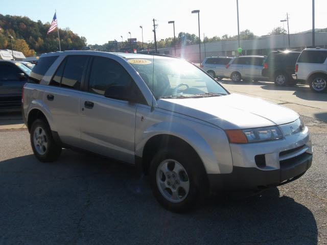 2003 saturn vue for sale in anniston alabama classified. Black Bedroom Furniture Sets. Home Design Ideas