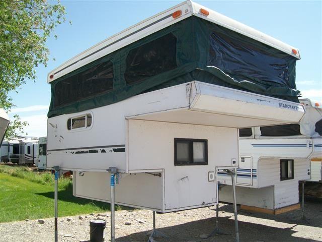 2003 sportstar camper for sale in goshen idaho classified
