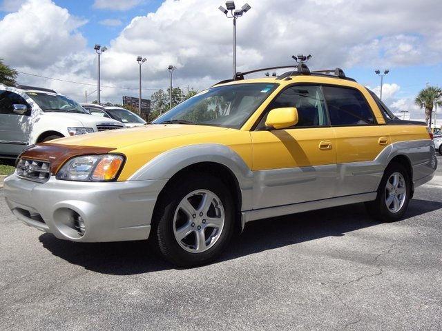 Used Cars Jacksonville Fl