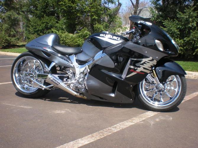 2003 suzuki gsxr 1300 hayabusa look for sale in east pittsburgh pennsylvania classified. Black Bedroom Furniture Sets. Home Design Ideas